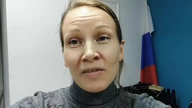 Грабеж в штабе за 6 дней до встречи с Навальным Пермь 18.11.2017