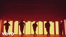 Backstreet Boys - Don't Go Breaking My Heart (Official Video)