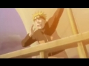 Клип по Наруто