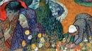 Дневник одного гения Винсент Ван Гог Часть VII