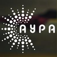 aura_shopping