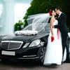 Авто на свадьбу Свадебный кортеж Прокат Минск