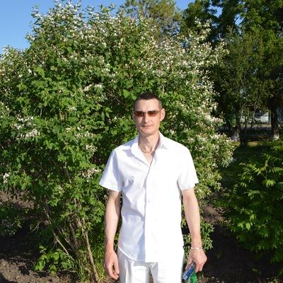 Andrey Shegolev, 5 ноября , Ялуторовск, id196243183