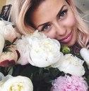 Виктория Боня фото #46