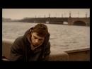 1997 - Наутилус Помпилиус - Матерь Богов (OST Брат (1997))