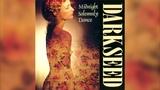 Darkseed - Midnight Solemnly Dance (Full album HQ)