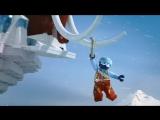 LEGO_City_Arctic