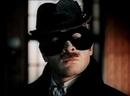 Приключения Шерлока Холмса и доктора Ватсона. Сокровища Агры, 2 серия (1983)