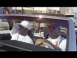 Cadillac Don & J-Money - Peanut Butter And Jelly