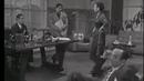 Gitana Tenias Que Ser(1953 - Resultados de Yahoo Video Searc-1