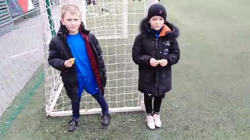 Гамид Ибрагимов, Дагестан-2. Михаил Мхитарян, Барс