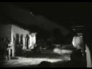 Валентина Дворянинова - «Мы с тобой два берега у одной реки» - хф «Жажда» (1959)