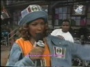 Grand Puba w/Mary J. Blige - What's the 411
