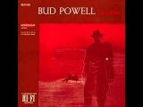 Bud Powell Trio - Tempus Fugit