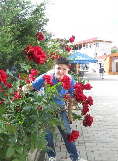 Светлана Веремеенко, 23 мая , Москва, id159709440