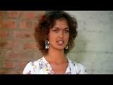 Цыган (1979) 2 Серия (Драма) Сериал