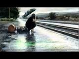 Epic Fantasy Sensory Overload - Adagio For Humanity - Epic Music VN