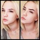 Татьяна Гайер фото #18