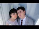 Юрий и Екатерина. Свадебный клип