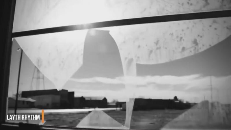 Гио ПиКа - Правильный Пароль (2018)