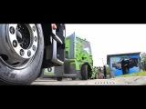 Amazing truck driver - Ken Block - Gymkhana #Авто #Мото #Avto #Moto #Тюнинг #Tuning #Тачки #Car #Cars #Лучшее #Лучшие #New #Best #Race #Drift #Road #News #Music #Музыка #Ролик #Ролики #Фото #Foto #Новость #Новости #Радио #Radio #Red Bull #Live #Девушки #Girls #Hot #Hot Rod #Motor #Мотор #Журнал #Journal #Фильм #Film #Инфо #Info #Интересное #Самая #Котэ #Cats #Men #Weakness #Luxury #Life #Money #Official #Group #Группа #Официальная #Sex #Top #Secret #Sport #Спорт #Позитив #Comedy #Мужчины #World #Fact# Факты