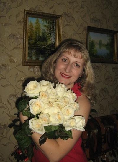 Ирина Смирнова, 27 апреля , Ярославль, id140990698