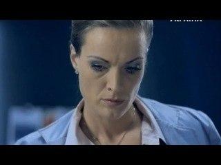 галина рогозина актриса биография