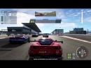 Project CARS 2  чем она лучше первой части؟ Новый геймплей и впечатления