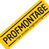 Profmontage
