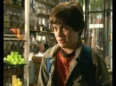Matthew Knight in the good witch