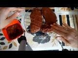 Бастурма из говядины простой рецепт. Basturma. Pastırma.