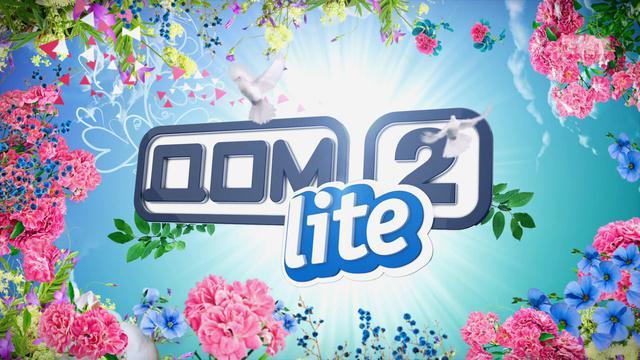 ДОМ-2 Lite 4198 день Дневной эфир (07.11.2015)