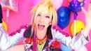 SuG - LOVE SCREAM PARTY PV
