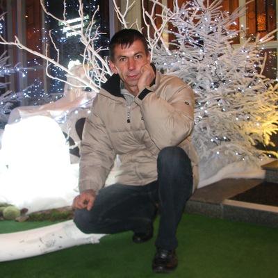Виктор Ященок, 1 мая , Житомир, id194505783