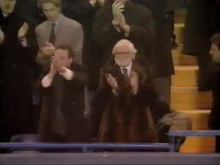 9 декабря 1995 года / Чемпионат Англии 95/96 / 17 тур / Челси 1-0 Ньюкастл