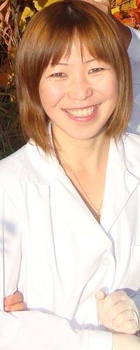 Иванова Паша