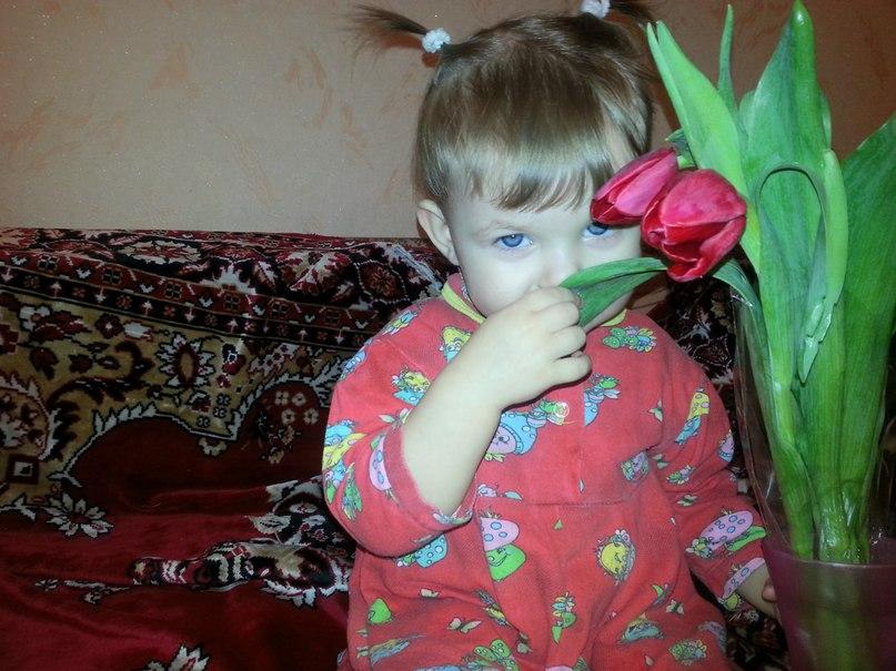 Артём Бобов   Новокузнецк