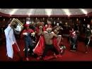 Harlem Shake 2013 from Miami Heat
