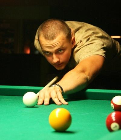 Евгений Благовидов