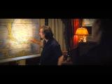 Персі Джексон: Море Чудовиськ / Percy Jackson: Sea of Monsters (український трейлер)