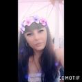nastya_emin video