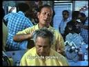 Шоа , рассказ парикмахера
