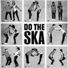 Do The SKA!