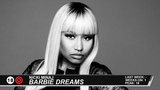 Billboard Hot 100 - Top 50 Singles (8252018)