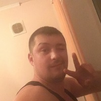 Анкета Pavel Malcov