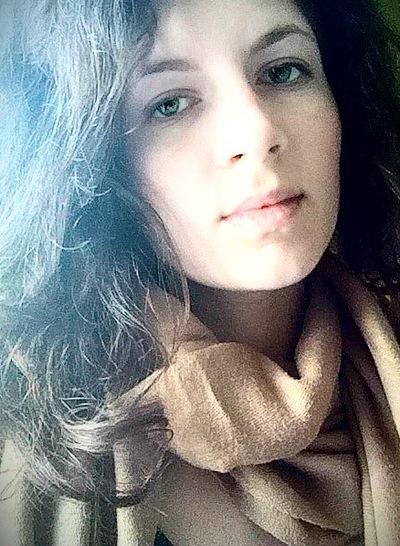 Татьяна Сущева, 18 февраля 1994, Кстово, id152859131