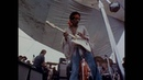 Jimi Hendrix - National Anthem U.S.A Woodstock 1969