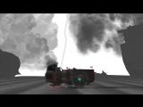 FAR Lone Sails - Game Trailer
