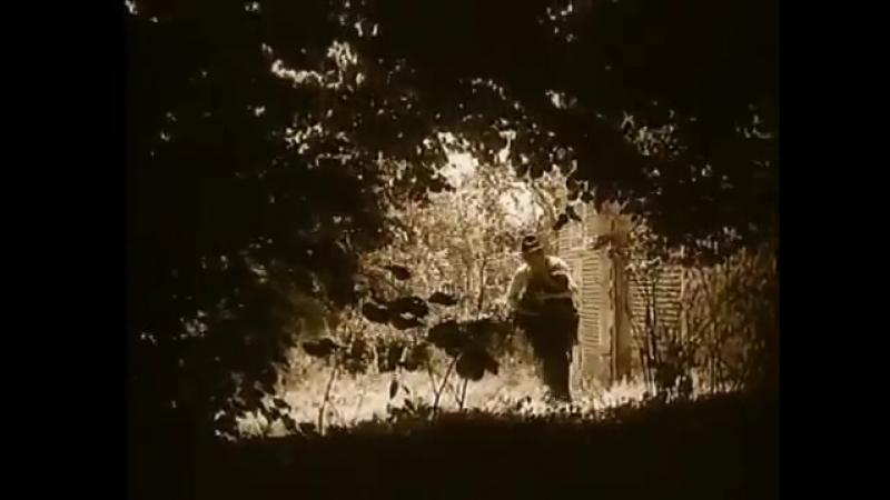 El bandido de la sierra / Бандит гор (1927)