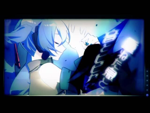 【歌ってみた】 ヒビカセ/Hibikase 【kradness】